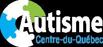 Autisme Centre-du-Québec